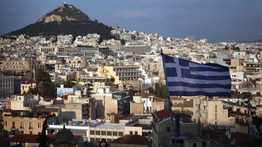 Греція планує податкові пільги для професіоналів за переїзд в країну