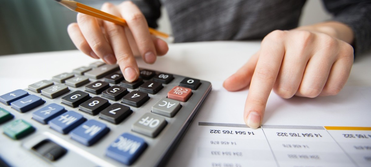 Платники податків Волині поповнили бюджети усіх рівнів на 7,5 мільярда гривень