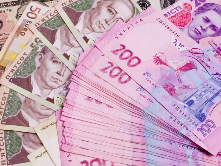 Бюджетна комісія Волиньради погодила перерозподіл коштів на боротьбу з коронавірусом