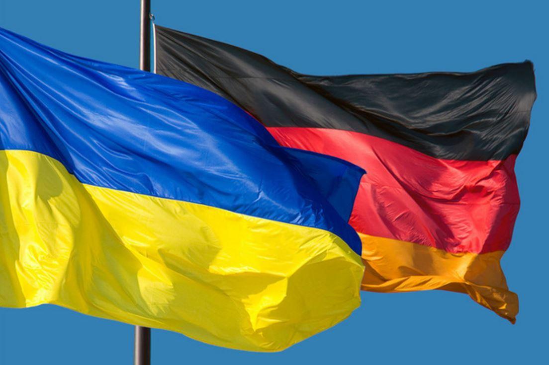 Підбили підсумки Тижнів Німеччини у Луцьку