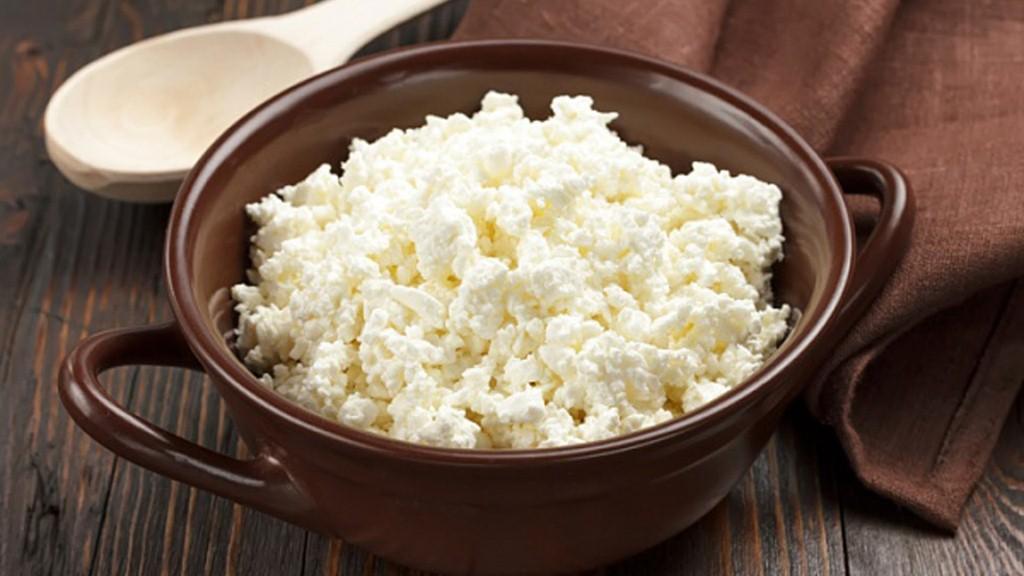 Для закладів освіти Луцької громади закуплять сиру на 6,7 мільйона