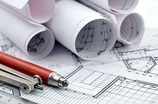 У селі поблизу Луцька будуватимуть магазин з офісними приміщеннями