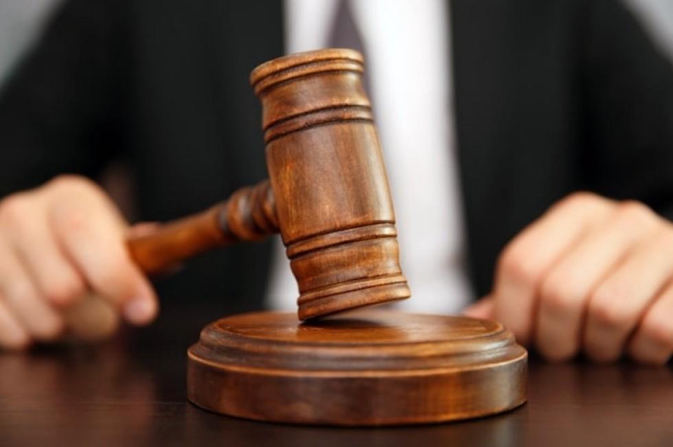 Волинянку судитимуть за неправдиве повідомлення про злочин