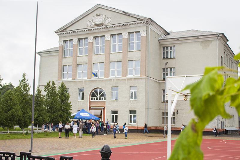 У школах Нововолинська відновлюють навчання