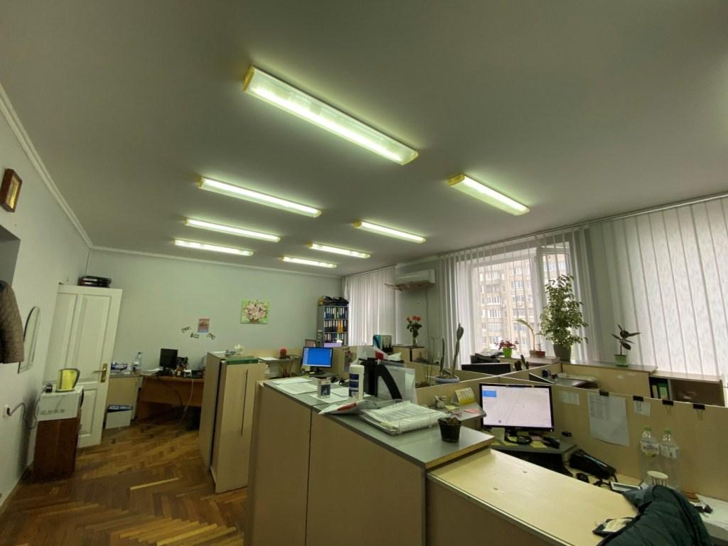 Орендаря приміщення у центрі Луцька визначать у результаті аукціону