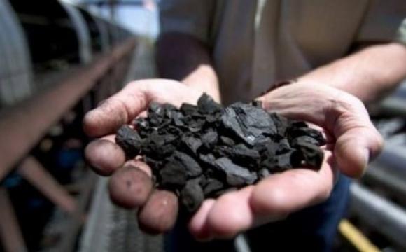 Для волинських шахтарів надійшло понад чотири мільйони гривень
