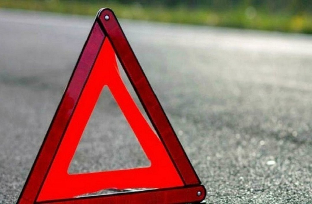 Водію інкасаторського автомобіля, який наїхав на дитину в Нововолинську, повідомили про підозру