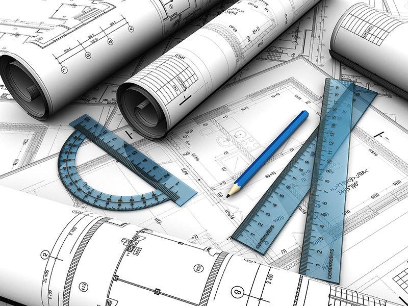У Нововолинську обговорять будівництво АЗС та складу паливно-мастильних матеріалів
