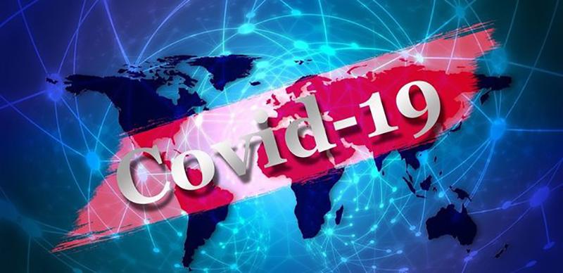 У Нововолинську за добу від COVID-19 одужали 50 осіб