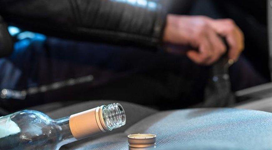 Волинянину, який, керуючи автомобілем напідпитку, наїхав на дівчину у Шацьку, повідомили про підозру