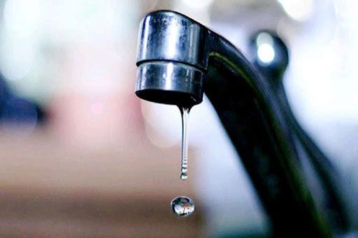 Частина Луцька лишилася без води через аварію на електромережах