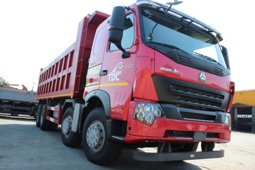 Комунальне підприємство у громаді поблизу Луцька придбає вантажівку