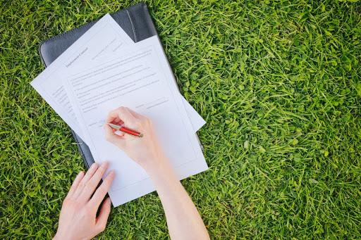 Сільську раду на Волині через суд зобов'язали впорядкувати документи на ділянку під дитсадком