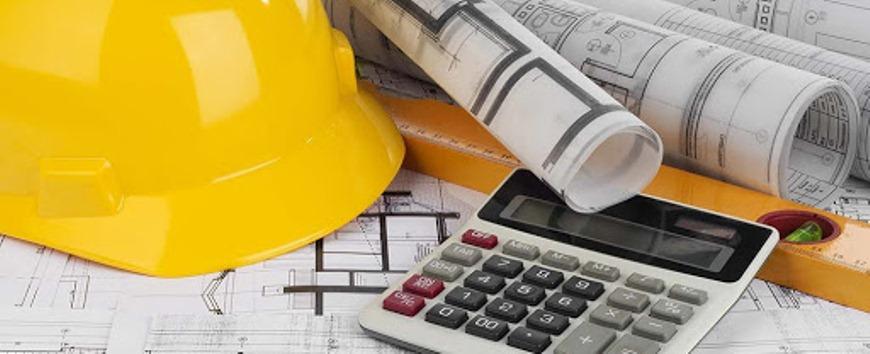 У Нововолинську обговорять план будівництва багатоповерхівки