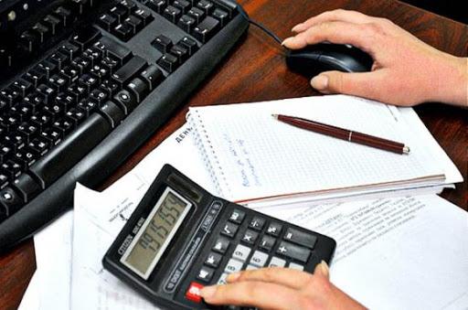 Волинські працедавці сплатили майже 3,8 мільярда гривень єдиного внеску