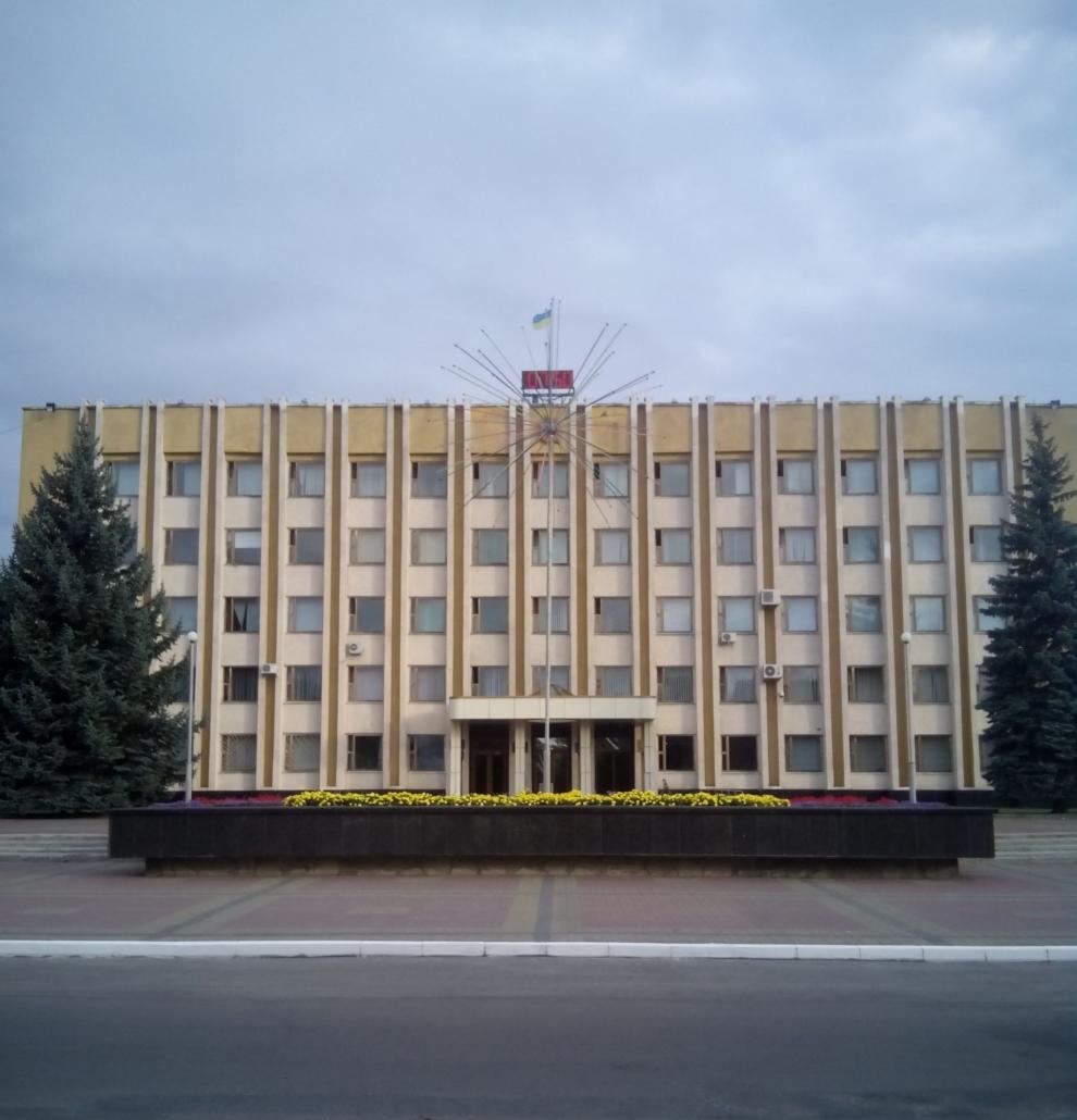 Новообрана Нововолинська міськрада збирається на позачергову сесію: обиратимуть секретаря