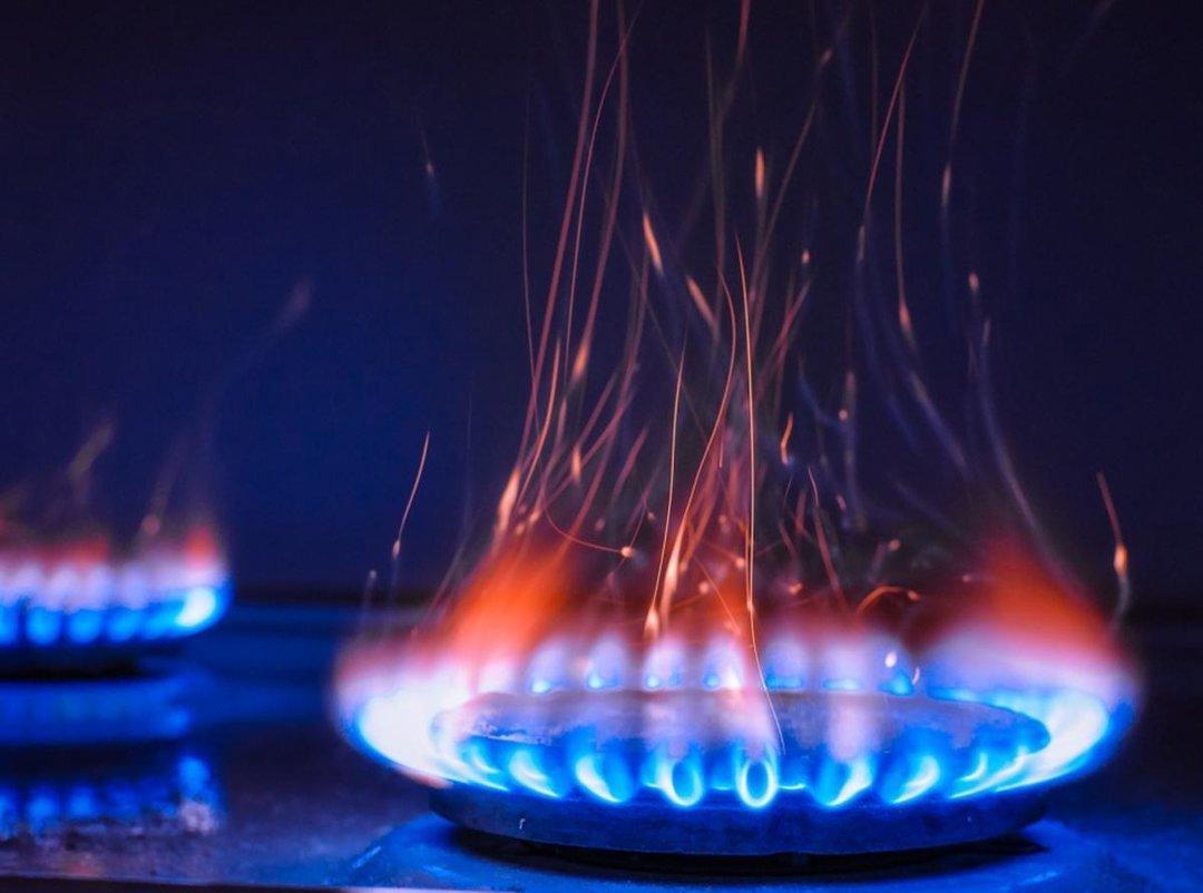 «Волиньгаз Збут» – лідер у сфері газопостачання на Волині*