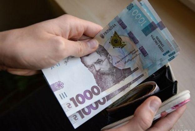 Волинські роботодавці боргують працівникам понад 70 мільйонів гривень