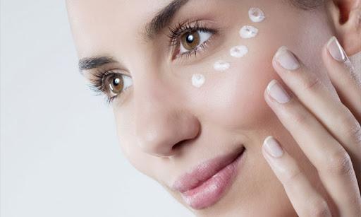 Нічний крем для обличчя: який вибрати*