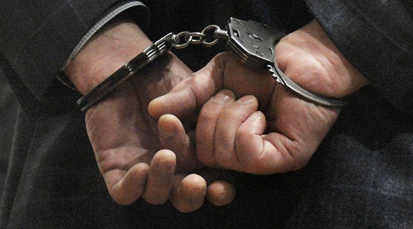У Володимирі-Волинському затримали викрадача волонтерської скриньки