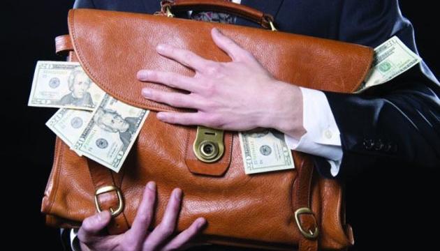 Топ-5 корупційних схем Західної України: на чому крадуть у Волинській області