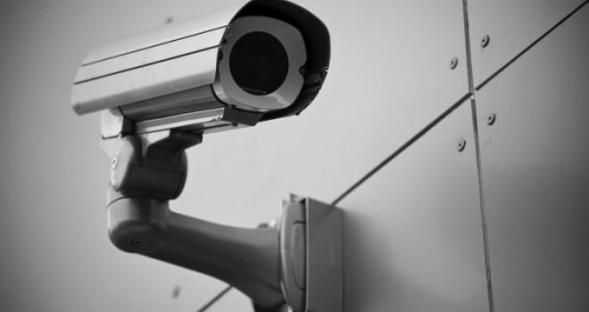 На перехрестях у Луцьку встановлюватимуть камери відеоспостереження за майже 800 тисяч