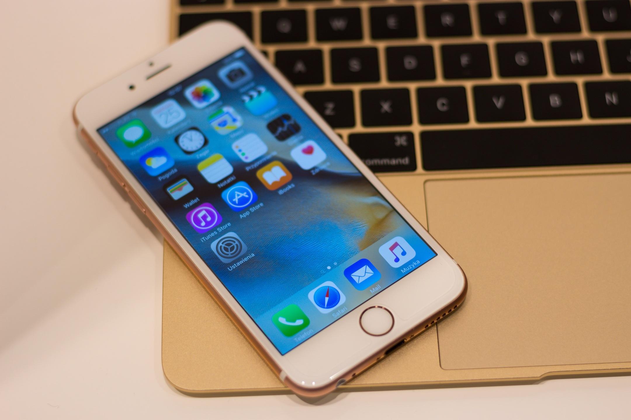 Неповнолітнього у Ковелі підозрюють у крадіжках телефонів
