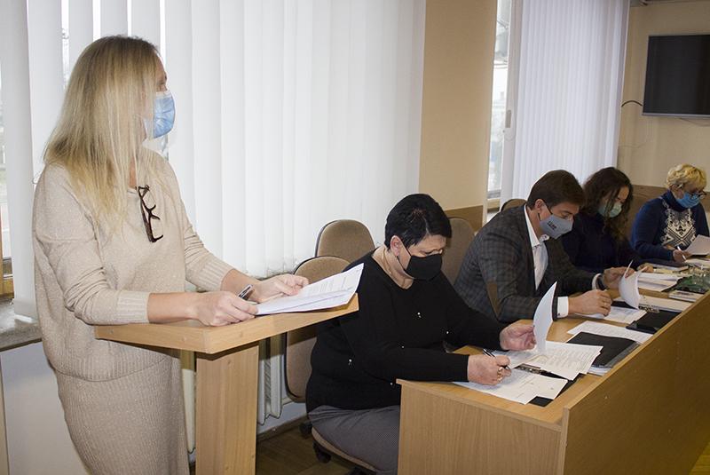 У Нововолинську врегулювали тарифи на платні послуги рентгенографії у міській лікарні