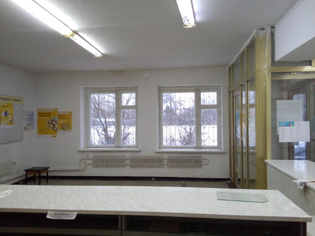 """Орендаря приміщення """"Укрпошти"""" у Луцьку визначать через аукціон, фото-2"""