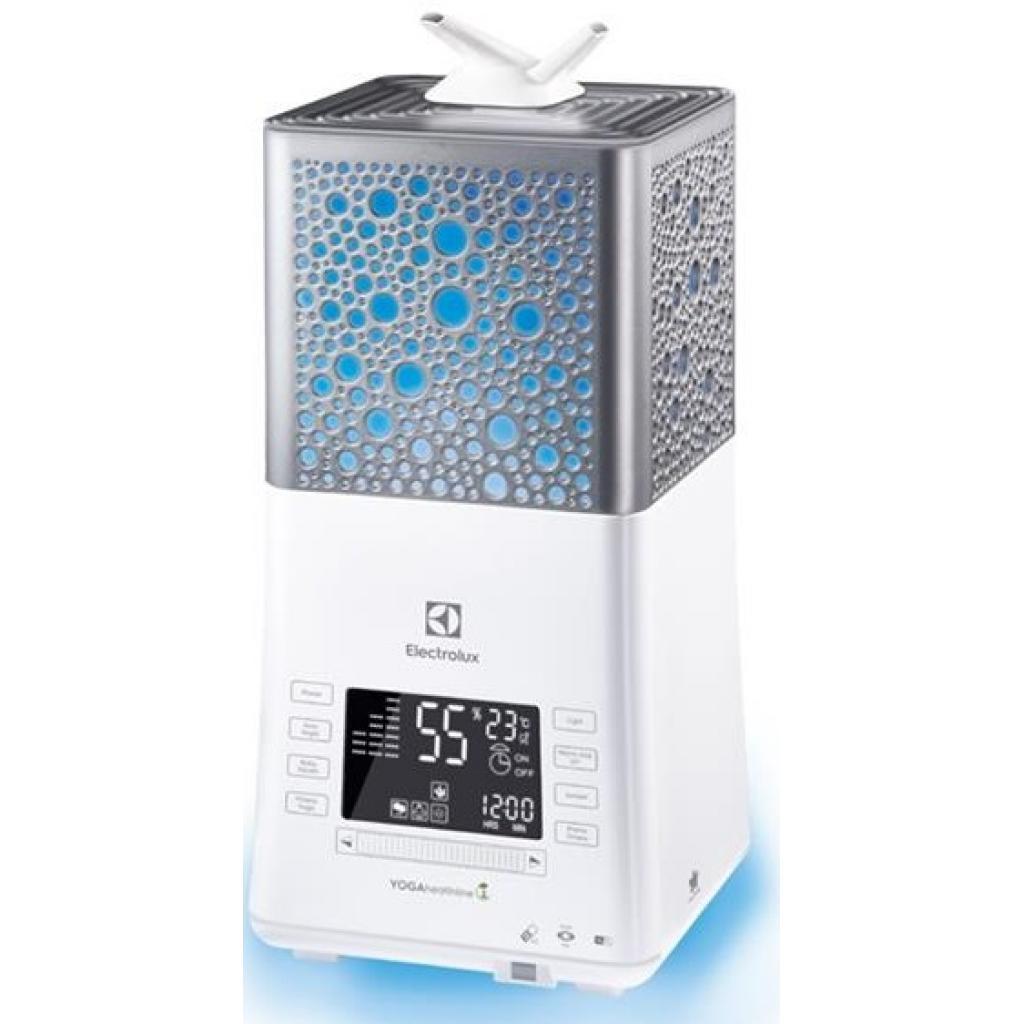 Як обрати зволожувач повітря для квартири: поради та рекомендації*