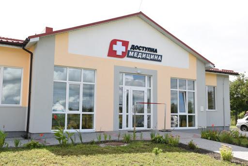 Чи скорочуватимуть медичних працівників сіл, приєднаних до Луцької громади