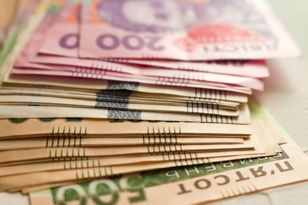 У Володимирі-Волинському визначили, де розміщуватимуть тимчасово вільні кошти бюджету