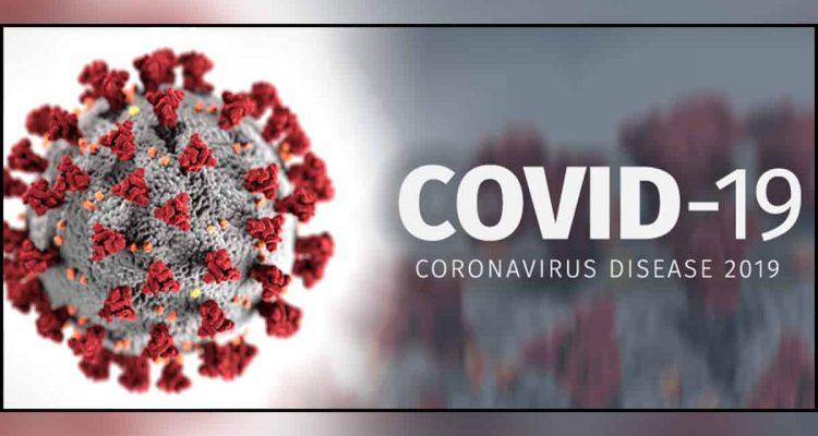 За добу від COVID-19 на Волині одужали 233 особи