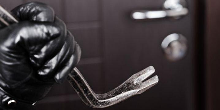 На Горохівщині розкрили дві крадіжки із будинків