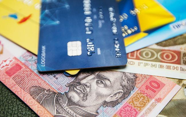 Жительці Нововолинська, яка набрала кредитів на чуже ім'я, повідомили про підозру