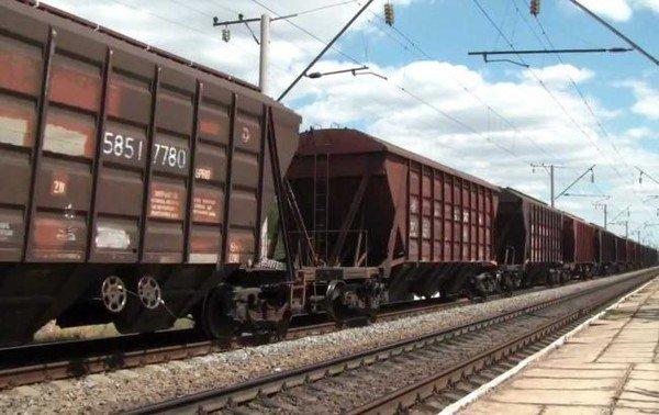 Волинянка загинула під колесами потяга