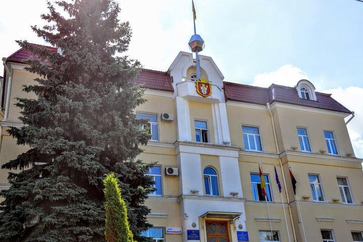 У Луцьку формують новий склад громадської ради при міському голові