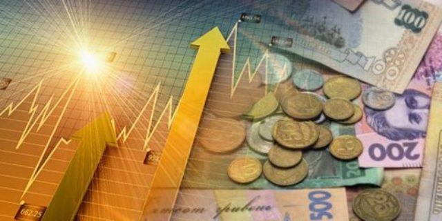 Місцеві бюджети Волині торік отримали майже п'ять мільярдів гривень податкових платежів