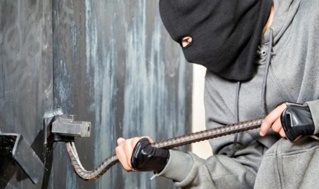 У Горохівському районі викрили серійного крадія