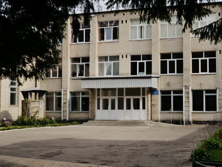 У Володимирі-Волинському школи перейдуть на дистанційне навчання