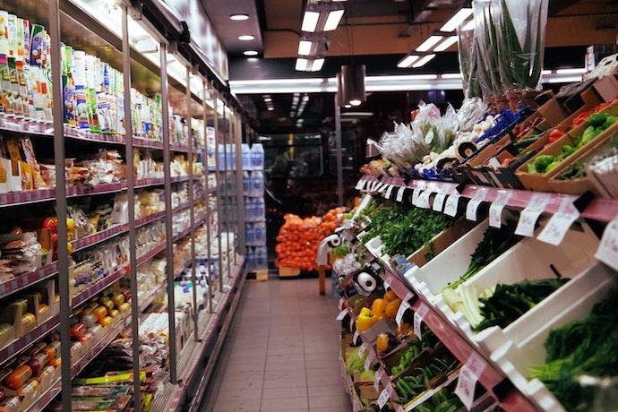 З 8 січня у супермаркетах заборонять продаж низки повсякденних товарів