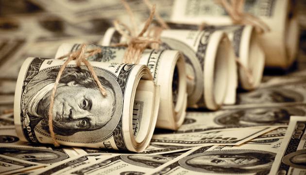 У США учасник лотереї зірвав джекпот у мільярд доларів