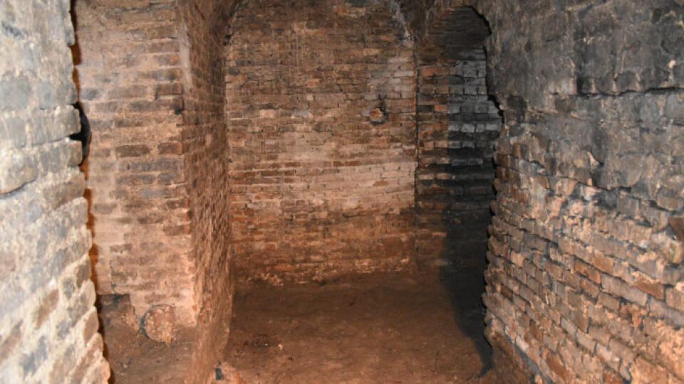 На археологічні дослідження у Старому місті Луцька витратять понад 400 тисяч