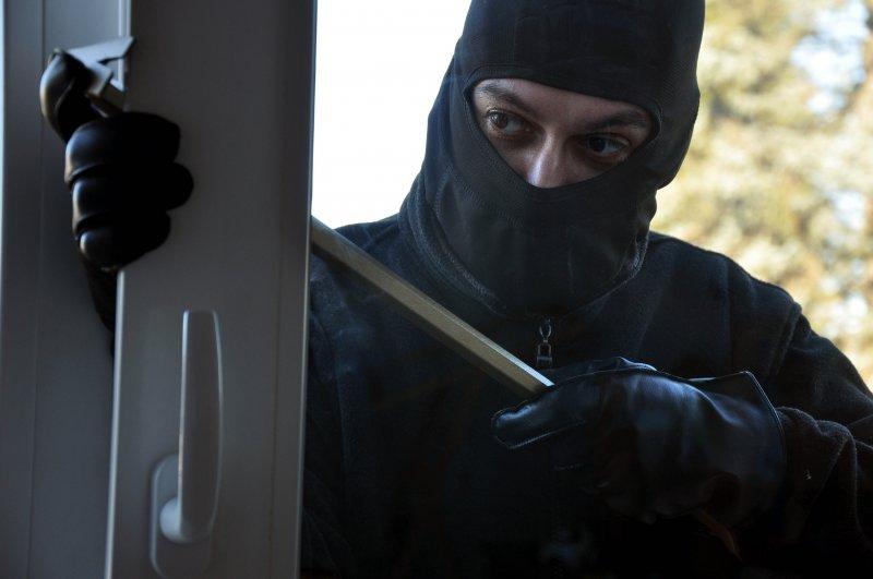 На Волині викрили зловмисників, які причетні до 11 крадіжок