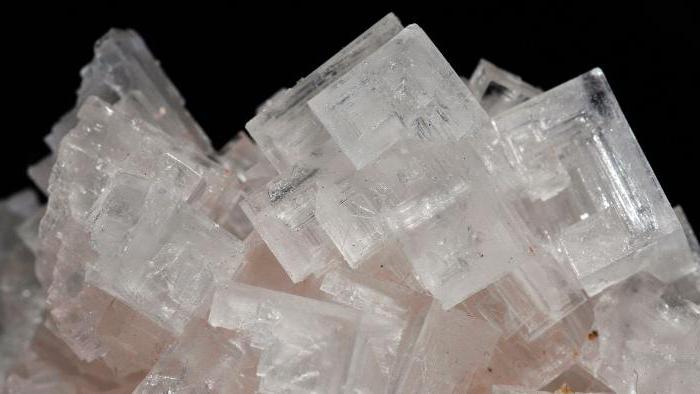 «Луцькводоканал» витратить понад півмільйона на сіль