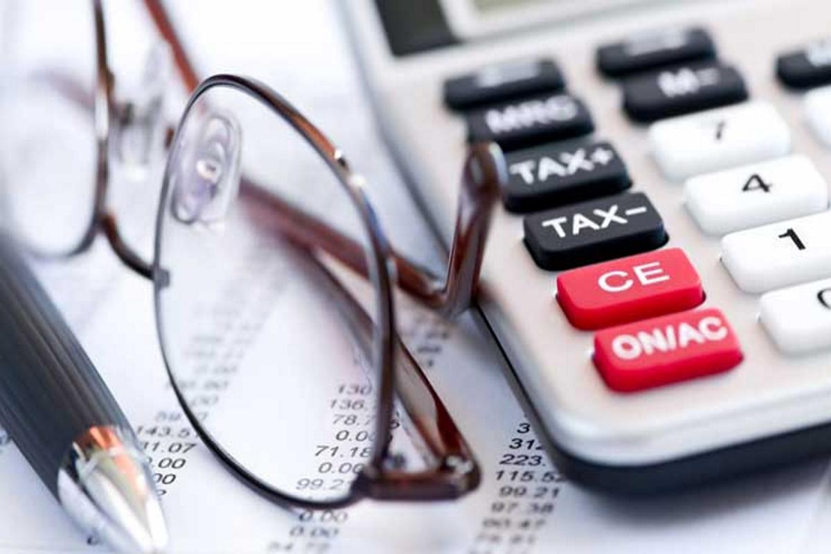Волиняни з власних доходів торік сплатили 4,6 мільярда гривень ПДФО