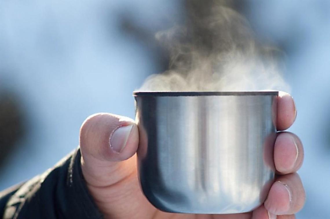 Ковельчан просять бути обачними в умовах низьких температур