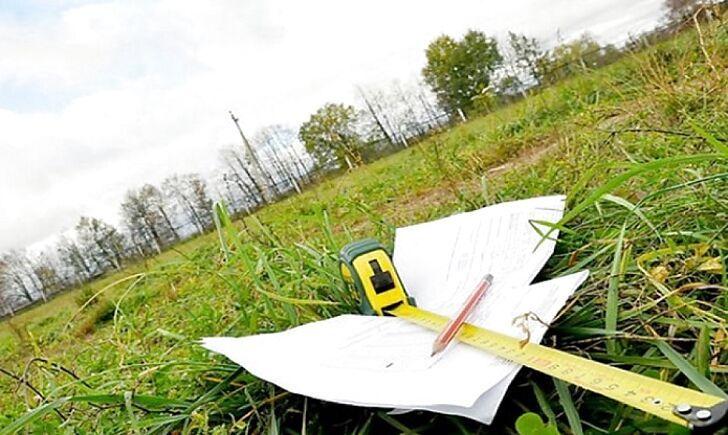 На Волині торік учасники АТО/ООС отримали 725 гектарів земельних ділянок