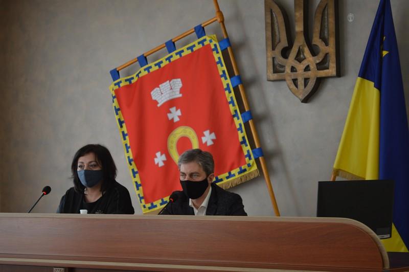 Депутати Ковельської міськради вимагають скасувати підвищення тарифів для населення
