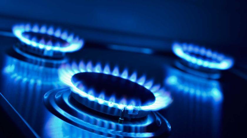Волиняни боргують за газ 590 мільйонів гривень*